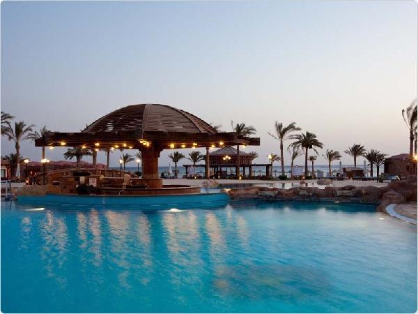 Egypte - Louxor et la vallée du Nil - Rêverie sur le Nil & Hotelux Oriental Coast