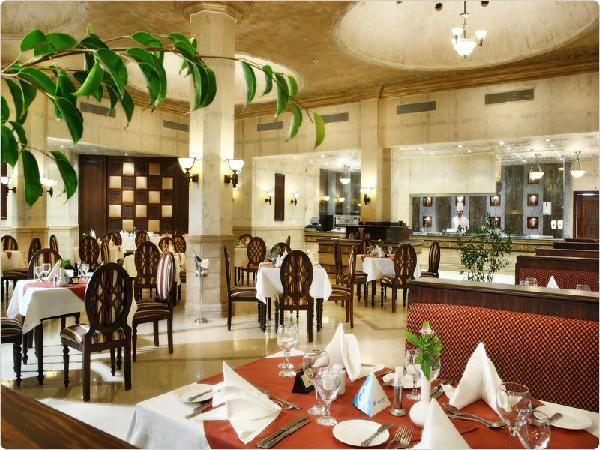 Egypte - Louxor et la vallée du Nil - Les Déesses du Nil & Hotelux Oriental Coas