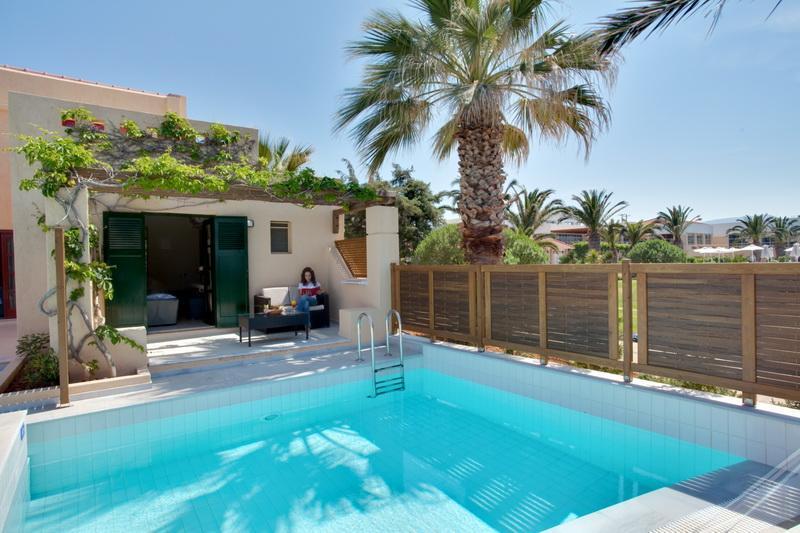 voyage crete r servez votre voyage crete pas cher avec. Black Bedroom Furniture Sets. Home Design Ideas