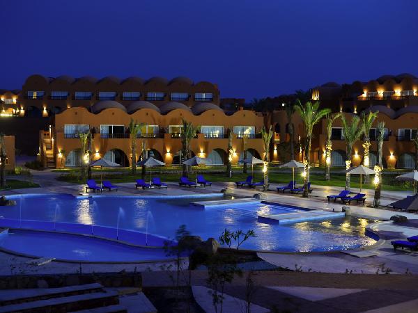 novotel hotel and resort 5 marsa alam mer rouge egypte avec voyages leclerc travel evasion. Black Bedroom Furniture Sets. Home Design Ideas