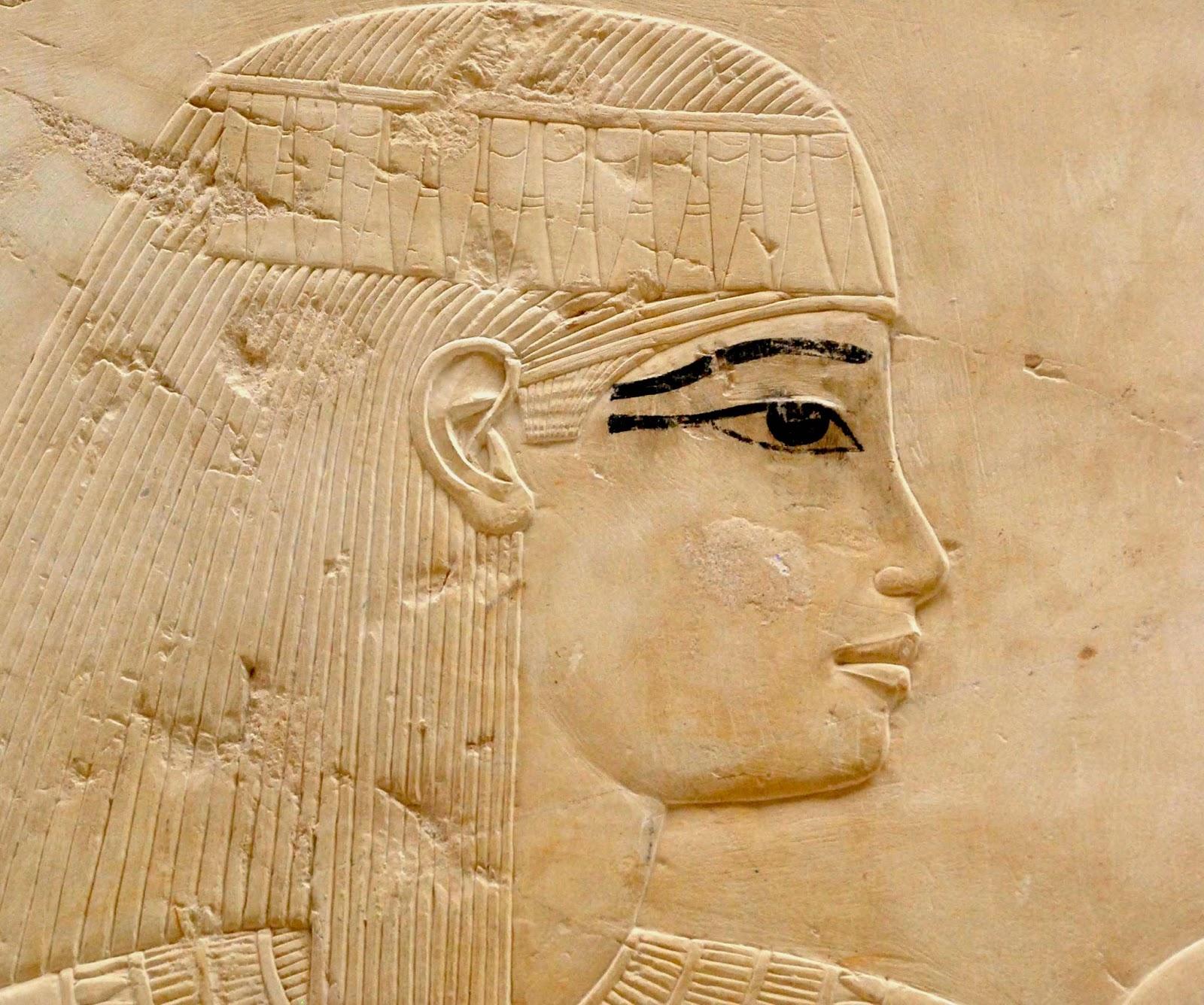Rêverie sur le Nil et Jaz Grand Resta 5* - voyage  - sejour