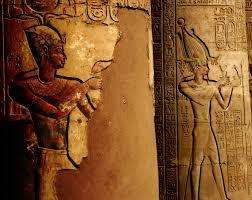 Egypte - Louxor et la vallée du Nil - Croisière Trésors du Nil 5* et extension Mer Rouge au Club Mercure 4* sup