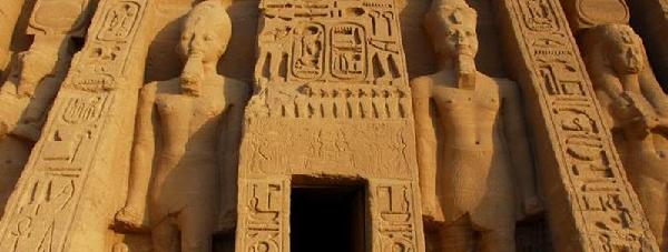 Egypte - Louxor et la vallée du Nil - Croisière Rêverie sur le Nil et Rihana Inn 4*