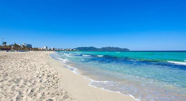 Blue Sea La Pinta 3*