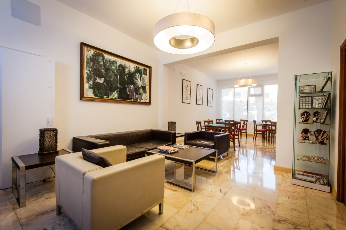 french club cala murada 3 voyage espagne s jour majorque. Black Bedroom Furniture Sets. Home Design Ideas