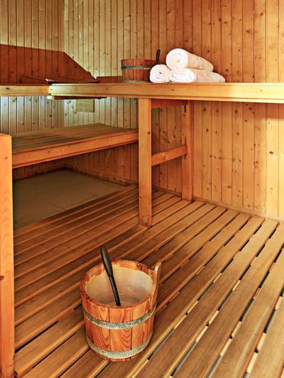Hôtel H10 Taburiente Playa 4* - 15
