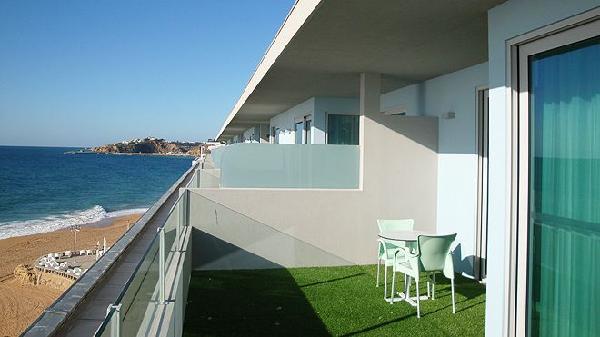 Inatel Praia à Albufeira 3* - voyage  - sejour