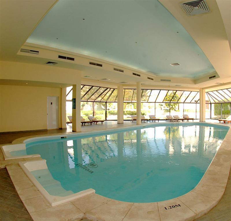 Hilton resort 5 tout compris hurghada Prix piscine coque tout compris