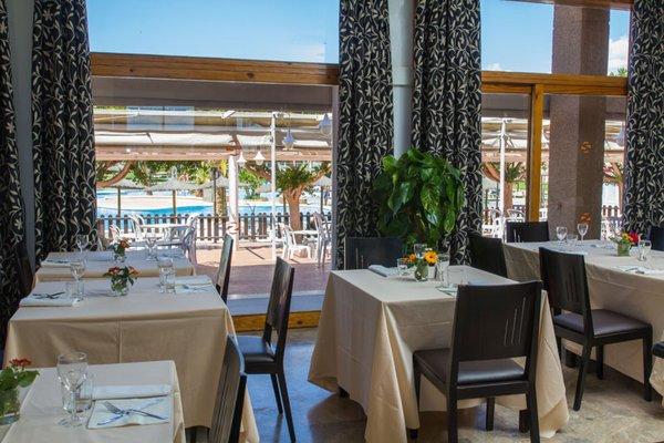 hotel albir garden resort alfaz del pi alicante costa blanca espagne avec voyages leclerc. Black Bedroom Furniture Sets. Home Design Ideas