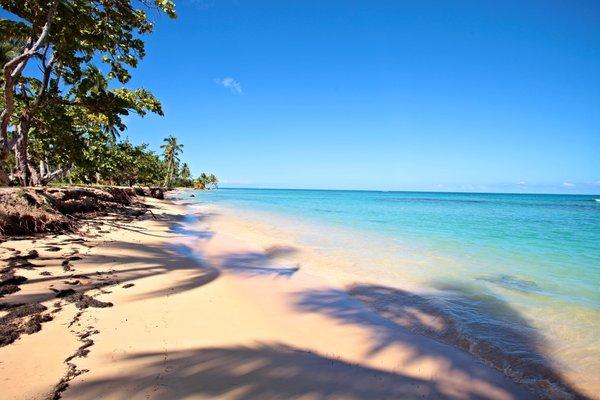Evasion Creole Guadeloupe Avec Voyages Leclerc Travel