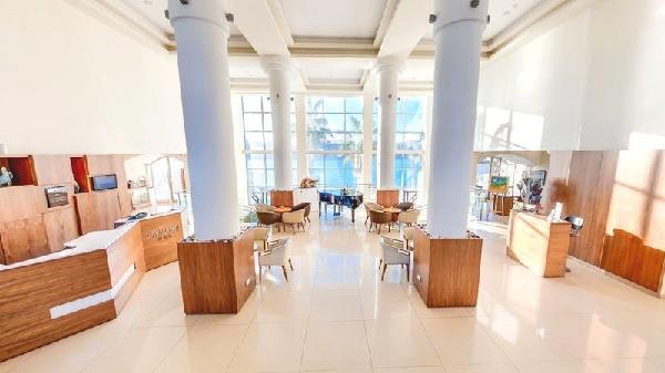 cavalieri hotel 4 malte avec voyages leclerc travel evasion ref 423125 novembre 2018. Black Bedroom Furniture Sets. Home Design Ideas