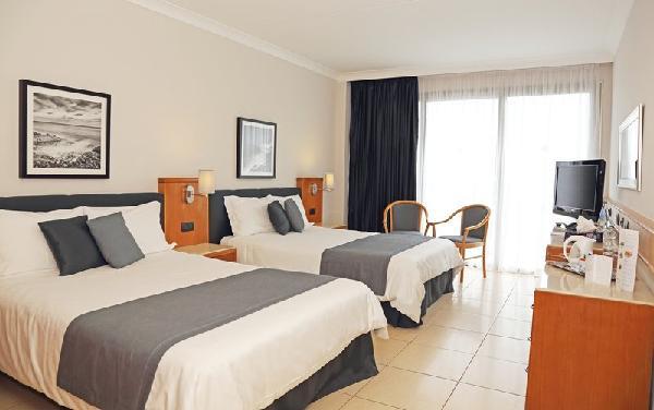 Malte - Ile de Malte - Cavalieri Hôtel 4*
