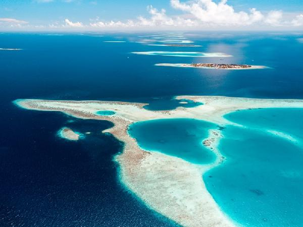 Croisi re maldives princess haleema voyage maldives for Sejour complet maldives
