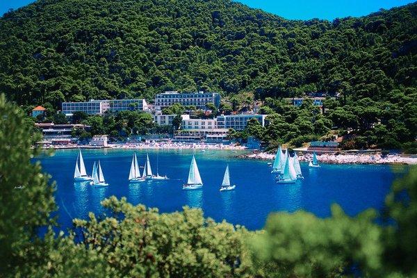 promo leclerc voyage croatie