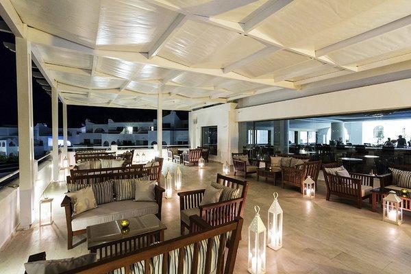 B_465_Voyage Rhodes vacances sejour hotel LINDOS VILLAGE 009