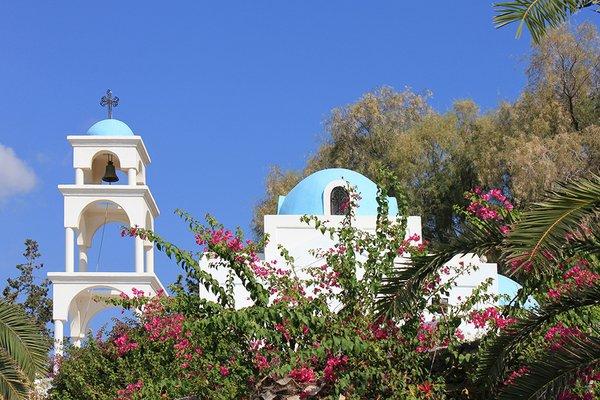 B_465_Voyage Rhodes vacances sejour hotel LINDOS VILLAGE 012