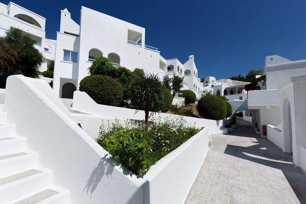 B_465_Voyage Rhodes vacances sejour hotel LINDOS VILLAGE 014
