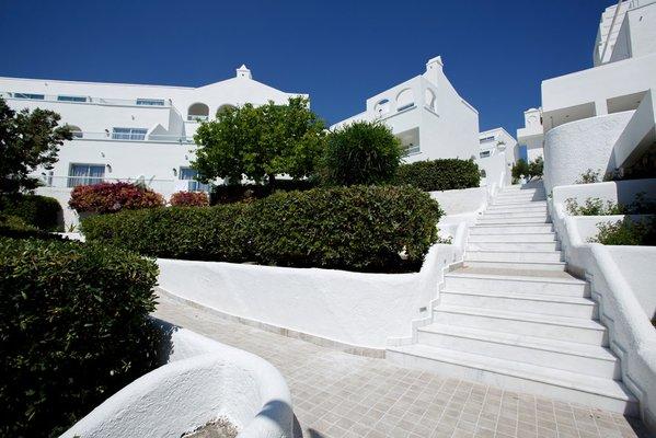 B_465_Voyage Rhodes vacances sejour hotel LINDOS VILLAGE 015