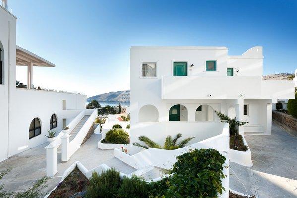 B_465_Voyage Rhodes vacances sejour hotel LINDOS VILLAGE 016