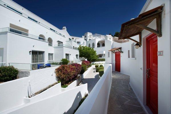 B_465_Voyage Rhodes vacances sejour hotel LINDOS VILLAGE 018