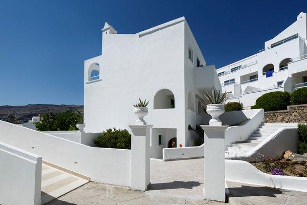 B_465_Voyage Rhodes vacances sejour hotel LINDOS VILLAGE 019