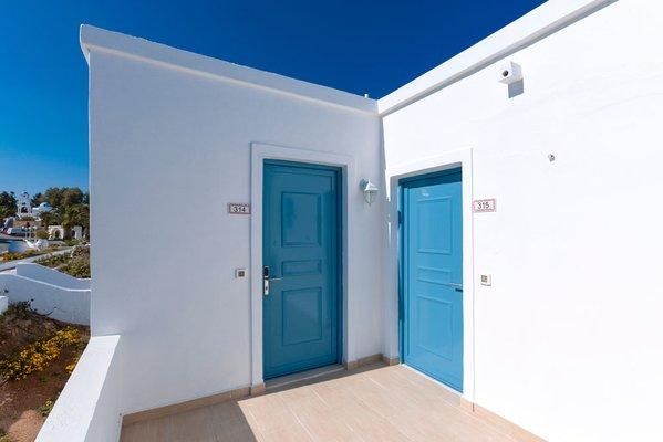 B_465_Voyage Rhodes vacances sejour hotel LINDOS VILLAGE 022