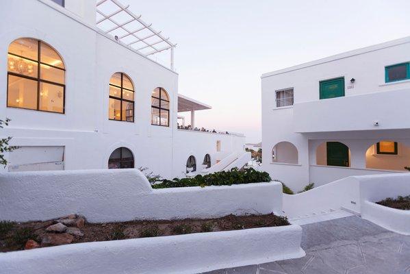 B_465_Voyage Rhodes vacances sejour hotel LINDOS VILLAGE 023