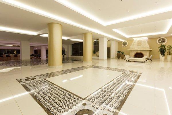 B_465_Voyage Rhodes vacances sejour hotel LINDOS VILLAGE 030