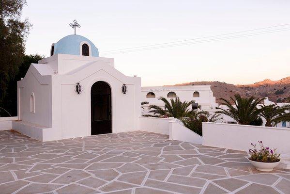 B_465_Voyage Rhodes vacances sejour hotel LINDOS VILLAGE 035
