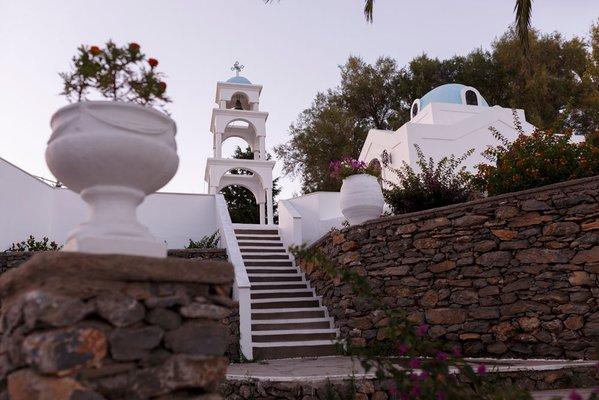 B_465_Voyage Rhodes vacances sejour hotel LINDOS VILLAGE 036