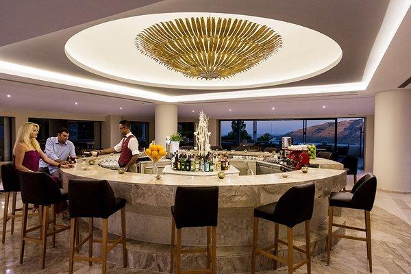 B_465_Voyage Rhodes vacances sejour hotel LINDOS VILLAGE 045