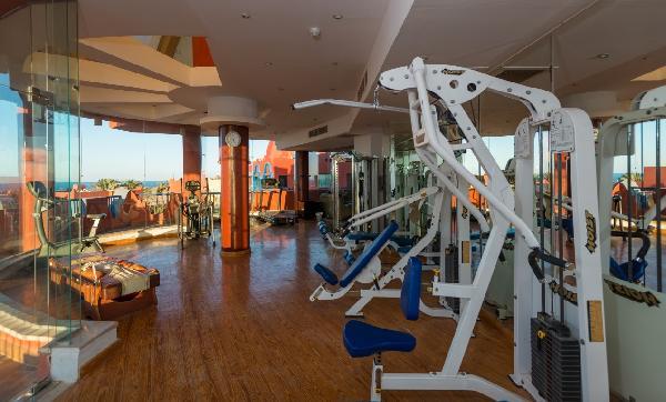 Croisiere Splendeurs Du Nil  U0026 Aurora Bay Resort 4   Louxor