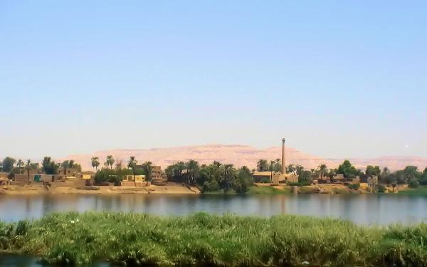 Combiné Croisière Secrets d'Egypte, Le Caire & hôtel Old Palace 5* - 1