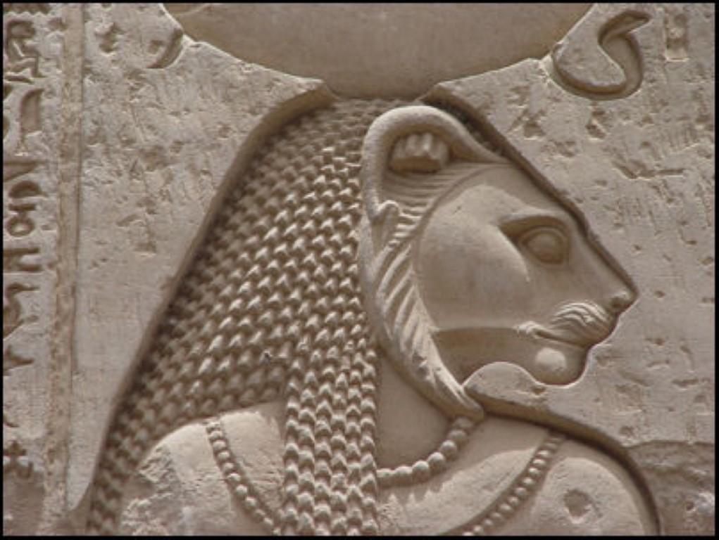 Croisière Les Déesses du Nil & séjour Concorde Moreen 5*