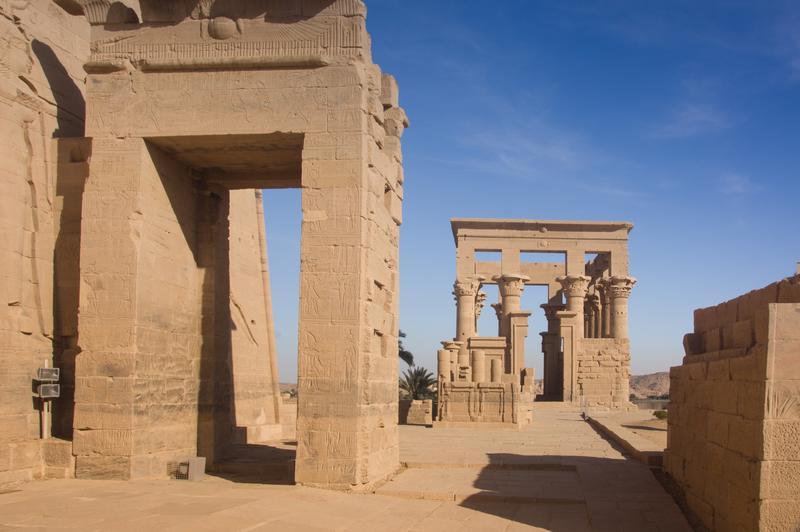 Fabuleuse Egypte & Jaz Lamaya 5*