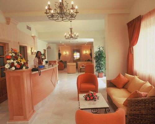 sunflower hotel 3 malte avec voyages leclerc travel evasion ref 525993 novembre 2018. Black Bedroom Furniture Sets. Home Design Ideas