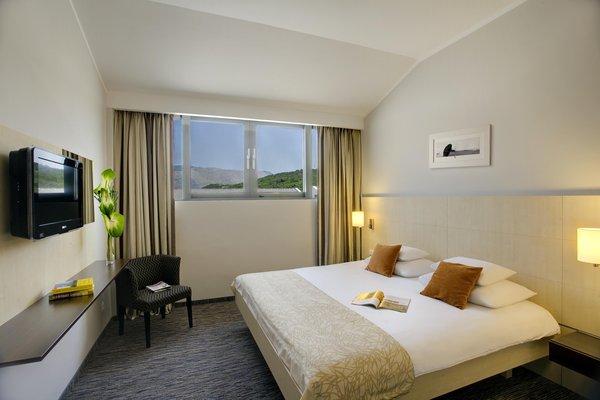 Croatie - Dubrovnik - Valamar Lacroma Dubrovnik Hotel 4*