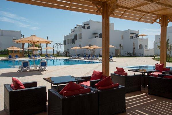 B_67_Voyage EGYPTE sejour Club Mercure Hurghada 031