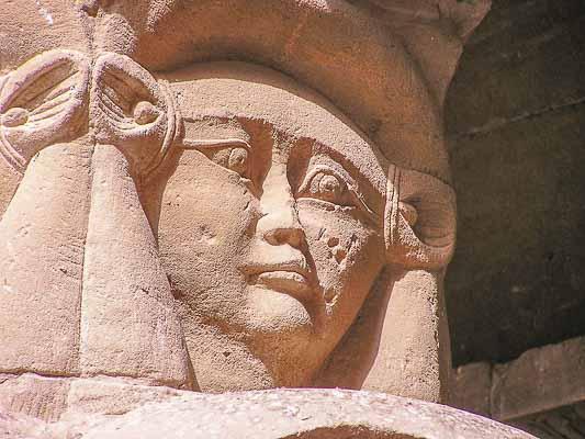 Combiné Croisière Secrets d'Egypte & hôtel Labranda Royal Makadi - 1