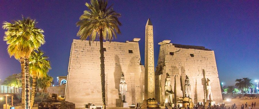 oyage-egypte-sejour-hotel-de-luxe-Louxor