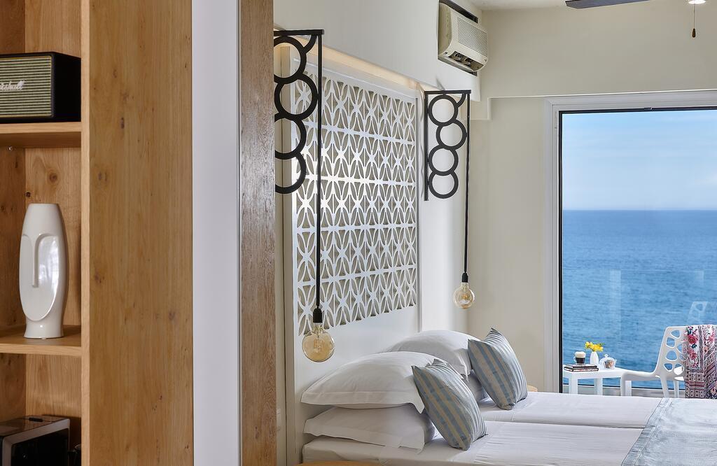 Crète - Grèce - Iles grecques - Hôtel Vasia Boulevard 5* ( adult only )