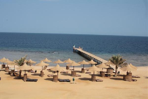 Egypte - Louxor et la vallée du Nil - Croisière Les Déesses du Nil & séjour Sea Beach 4*